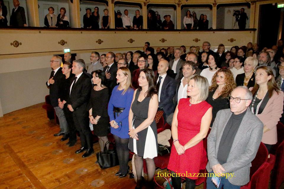 Civitanova 30.12.2018 - 4